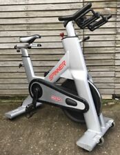 c56f5b852d3 Star Trac Exercise Bikes for sale