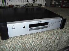 Rotel RDV-1045 DVD Player