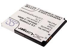 Battery for Orange Li3709T42P3h504047 Rio NEW UK Stock