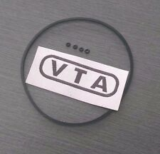 VTA Gasket KIT for Seiko 7A28-7030 and 7A28-7039 WATCH