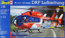 REVELL® 04897 Airbus EC145 DRF Luftrettung in 1:32