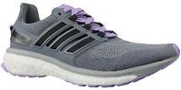 Adidas Energy Boost 3 W Damen Laufschuhe Schuhe Sneaker AF4937 Gr. 36 - 38,5 NEU