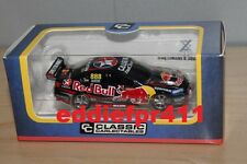 1/64 2015 HOLDEN VF COMMODORE LOWNDES RICHARDS BATHURST WINNER RED BULL RACING