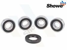 Honda CBR900RR 1993 - 1994 Showe Front Wheel Bearing Kit