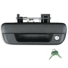 POP N LOCK PL1700 Black Replacement Tailgate Handle 2004 & Up Colorado/Canyon