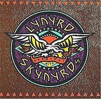 """Lynyrd Skynyrd - Skynyrd's Innyrds - Greatest Hits (NEW 12"""" VINYL LP)"""
