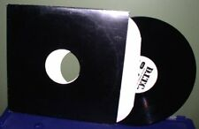 "DITC ""Get Yours"" 12"" Orig Big L Lord Finesse Diamond D"