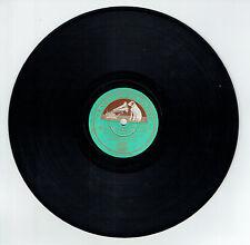 78T Yvette GIRAUD Disque Phono N'AI QUE LUI - MA GUEPIERE ..JUPONS Chanté VM 162