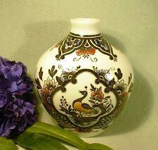PAON - 1 herzförmige Blumenvase