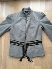 Ladies Vero Moda Jacket Size 12