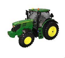 John Deere 6215r Traktor (prestige) 1 3