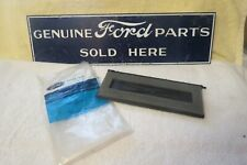 NEW OEM 1995-2011 Ford Ranger HVAC Mode Door Heater F5TZ-18A478-A #967