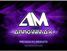 Arrowmax Arrowmax Pit Mat 1200 x 600mm - AM140023