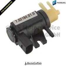 Turbo Pressure Solenoid Valve N75 FOR VW SHARAN 7M 00->10 CHOICE2/2 1.9 Diesel