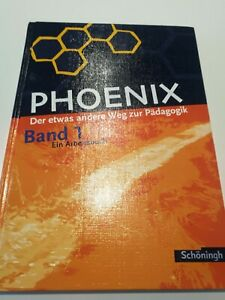 Phoenix Band 1
