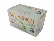 XLS MEDICAL grasso legante (180 compresse - 1 mese) - Perdita di peso degli aiuti di gestione