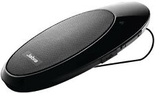 Jabra Car Speakerphones with Bluetooth Wireless