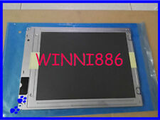 Free Shipping NEW 10.4inch LCD Screen Panel LQ104V7DS01 640*480 90days warranty