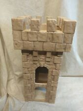 Schleich Ritterburg Knights Castle TOWER For Aprilchristhian
