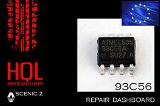 Réparation parking capteur BMW unité PDC , Circuit intégré L 4949 EP
