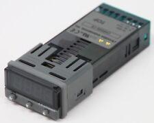Omega CN9522 Autotune Digital Temperature Controller CN9522-C2