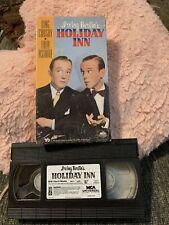 Holiday Inn (VHS, 1999)