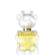 moschino toy 2 100 ml edp  + OMAGGIO