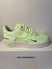 Nike Air Force 1 LV8    US 7.5    EUR 40.5   NEU