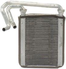 APDI 9010100 A//C Heater Core