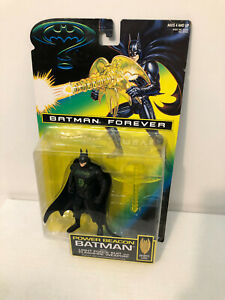 Power Beacon Batman Action figure Batman Forever Kenner