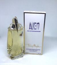 Thierry Mugler Alien - Eau Extraordinaire - Eau De Toilette - 3 oz - BNIB -