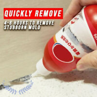 Household Chemical Miracle Deep Down Wall Mold Mildew Remover Caulk Gel 150g