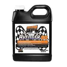 Avenger 60/ High Performance 2 Stroke Oil For R/C Gas. Engines DLE.DA.OS.