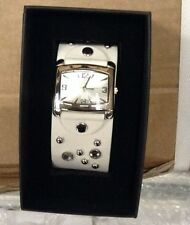 Unbranded Square Watches