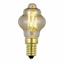 Ampoules E14 pour la maison