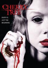 CHERRY TREE, DVD, 2016, SKU 2902