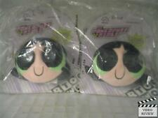Buttercup Powerpuff Girl Binoculars, One, from New Factory Sealed package of Two