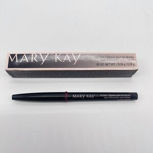 Mary Kay Lip Liner Plum/Prune 014725 .01 Oz - Discontinued