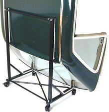 DATSUN1600 2000 ROADSTER BLACK hard top stand hardtop cart + FREE COVER