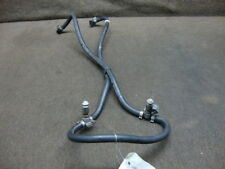 06 2006 DUCATI M600 600 MONSTER FUEL INJECTORS AND HOSES #X15