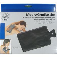 Moor-wärmflasche Wärme-therapie Moor-kissen Wärme-kissen Moor-kompresse