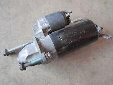 Anlasser Starter AUDI A6 S6 A8 S8 4.2 V8 077911023E BOSCH