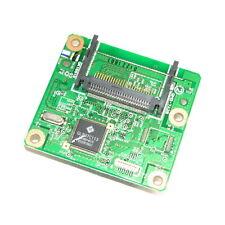 Canon QM3-7426 PIXMA MG5250 Printer Media Card Reader Board   QK16619