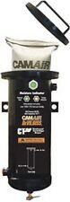 DEVILBISS 130500 camair CT30 série dessiccatif AIR Séchoir / FILTRE système