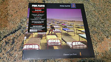 Pink Floyd – a momentary lapse of reason -   ' LP MINT & SEALED 2017 180 GRMS