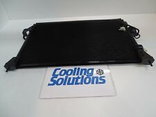 BRAND NEW CONDENSER (AIR CON RADIATOR) LAND ROVER DISCOVERY 2 4.0 PETROL/2.5 TD5