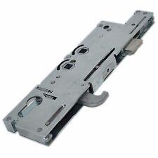 Fullex XL Replacement uPVC Gear Box  Centre Case Door Lock Double Spindle 45mm