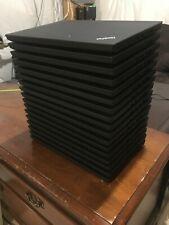 Lenovo ThinkPad T470 i5-6200 256 SSD 8GB RAM Win 10 Pro Power Supply