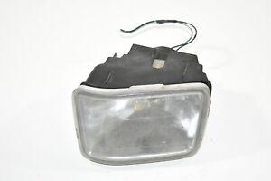 99-04 Acura RL Fog Light Lamp Right Passenger 00 01 02 03