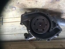 Ford 429/460 boss mustang water pump